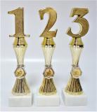 Veslování trofeje 71-163