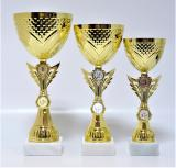 Házená poháry 2979-A15