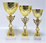 Atletika poháry 2979-A66