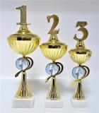 Koně poháry 334-L181