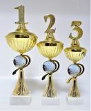 Holubi poháry 334-L192