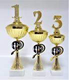 Kuželky poháry 334-L215