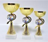 Vodní pólo poháry 333-L204
