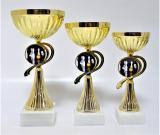 Kuželky poháry 333-L215