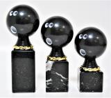 Bowling trofeje P504-MULTI-M401-3