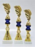 Ryby trofeje 77-442.01