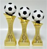 Fotbal trofeje 82-P500.MULTI