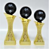 Bowling trofeje 82-P504.MULTI