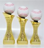Baseball trofeje 82-P507.MULTI