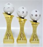 Florbal trofeje 82-P511.MULTI