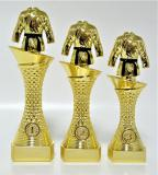 Kimono trofeje 82-P515.15
