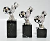 Fotbal figurky P520.16-403-1