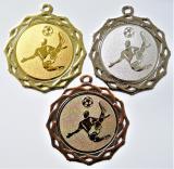 Nohejbal medaile DI7003-183