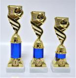 Házená trofeje 76-P415.01