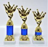 Bowling trofeje 76-P417.01