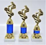 BMX trofeje 76-P438.01