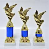 Holubi trofeje 76-P441.01