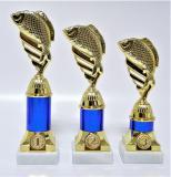 Ryby trofeje 76-P442.01