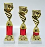 Házená trofeje 30-P415.01
