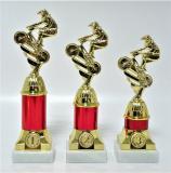 BMX trofeje 30-P438.01