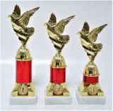 Holubi trofeje 30-P441.01