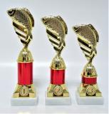 Ryby trofeje 30-P442.01