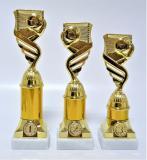Házená trofeje 32-P415.01