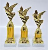 Holubi trofeje 32-P441.01