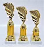 Ryby trofeje 32-P442.01