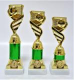 Házená trofeje 31-P415.01
