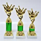 Bowling trofeje 31-P417.01