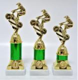 BMX trofeje 31-P438.01