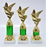 Holubi trofeje 31-P441.01