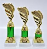 Ryby trofeje 31-P442.01