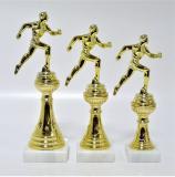 Atletika figurky 83-F17A
