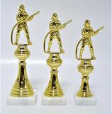 Hasič figurky 83-F47