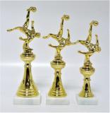 Nohejbal figurky 83-F230