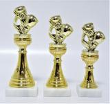 Box figurky 83-P016