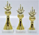 Šachy figurky 83-P031