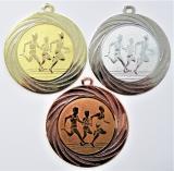 Atletika medaile DI7001-27