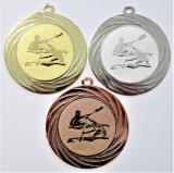 Kanoistika medaile DI7001-62