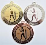 Box medaile DI7001-79