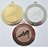 Ragby medaile DI7001-82