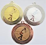 Šerm medaile DI7001-136