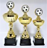 Fotbal poháry K12-FG003