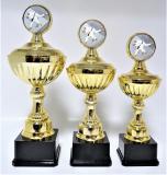 Judo poháry K12-FG004