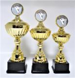 Karate poháry K12-FG005
