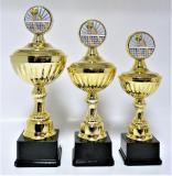 Volejbal poháry K12-FG007