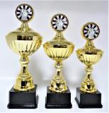 Šipky poháry K12-FG011