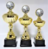 Badminton poháry K12-FG014
